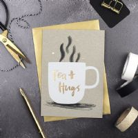 Stormy Knight Cards & Stationery